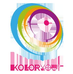 KolorYou